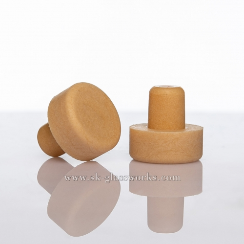 BarTop Sythetic T-Cork for Wholesale